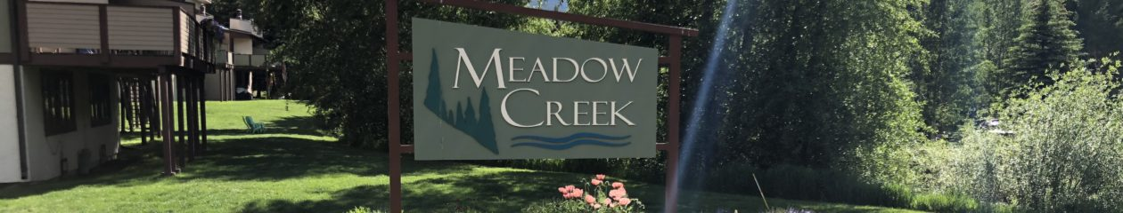 Meadow Creek Homeowners' Association